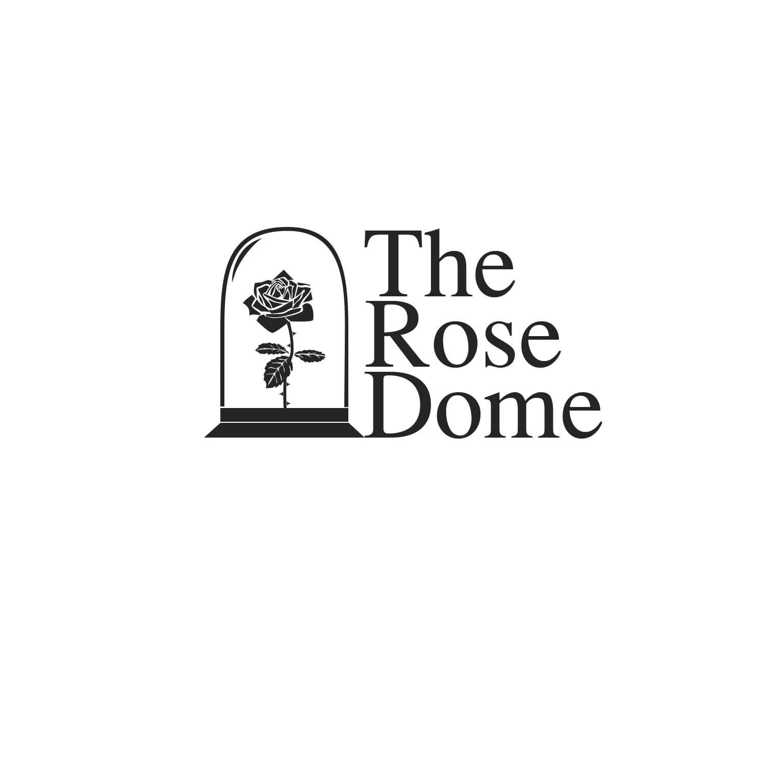 TheRoseDome